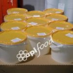 Invert Apifood 15 kg – krmivo pro včely