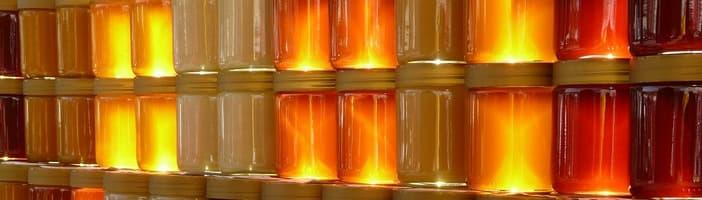 Druhy medu a jejich jedinečnost